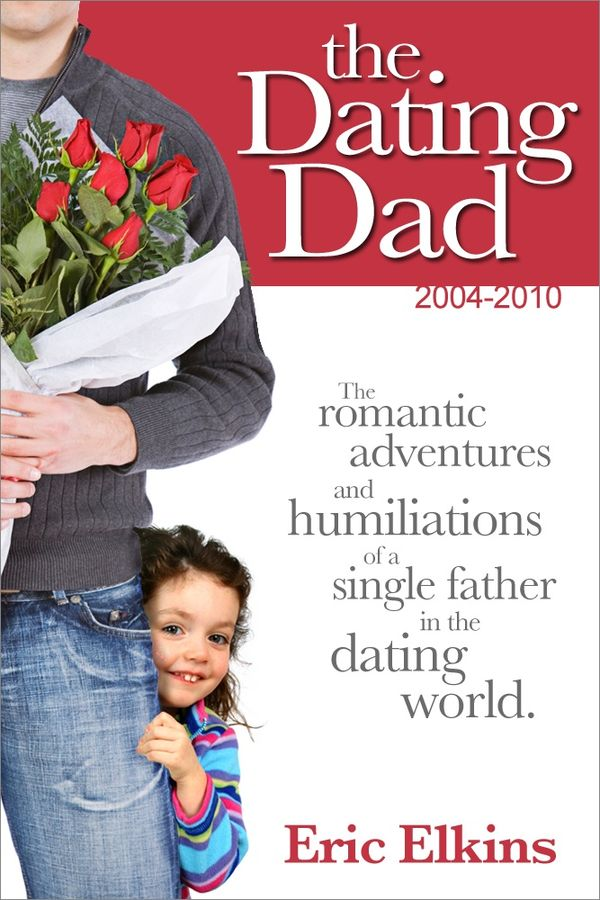 Dating a dad