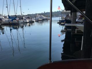 HouseboatAug2017