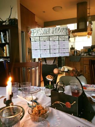 PassoverJewparty1